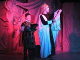 28-12-08- Getsemaní Teatro. Navidad, Navidad, Loca Navidad 10