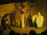 28-12-08- Getsemaní Teatro. Navidad, Navidad, Loca Navidad 14
