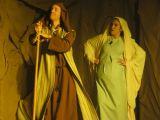 28-12-08- Getsemaní Teatro. Navidad, Navidad, Loca Navidad 22