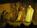 28-12-08- Getsemaní Teatro. Navidad, Navidad, Loca Navidad 23