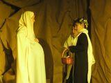 28-12-08- Getsemaní Teatro. Navidad, Navidad, Loca Navidad 30