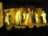 28-12-08- Getsemaní Teatro. Navidad, Navidad, Loca Navidad 31