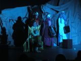 28-12-08- Getsemaní Teatro. Navidad, Navidad, Loca Navidad 36