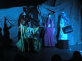 28-12-08- Getsemaní Teatro. Navidad, Navidad, Loca Navidad 37