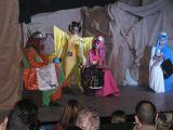 28-12-08- Getsemaní Teatro. Navidad, Navidad, Loca Navidad 42