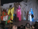 28-12-08- Getsemaní Teatro. Navidad, Navidad, Loca Navidad 43