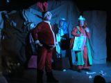 28-12-08- Getsemaní Teatro. Navidad, Navidad, Loca Navidad 45