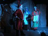 28-12-08- Getsemaní Teatro. Navidad, Navidad, Loca Navidad 46
