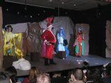 28-12-08- Getsemaní Teatro. Navidad, Navidad, Loca Navidad 47