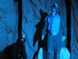 28-12-08- Getsemaní Teatro. Navidad, Navidad, Loca Navidad 49