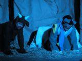 28-12-08- Getsemaní Teatro. Navidad, Navidad, Loca Navidad 50