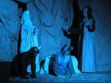 28-12-08- Getsemaní Teatro. Navidad, Navidad, Loca Navidad 52