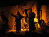 28-12-08- Getsemaní Teatro. Navidad, Navidad, Loca Navidad 55