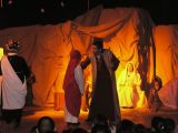 28-12-08- Getsemaní Teatro. Navidad, Navidad, Loca Navidad 56