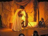 28-12-08- Getsemaní Teatro. Navidad, Navidad, Loca Navidad 57