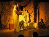 28-12-08- Getsemaní Teatro. Navidad, Navidad, Loca Navidad 58