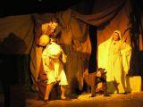 28-12-08- Getsemaní Teatro. Navidad, Navidad, Loca Navidad 59