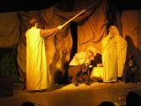28-12-08- Getsemaní Teatro. Navidad, Navidad, Loca Navidad 60