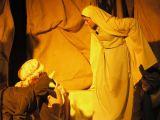 28-12-08- Getsemaní Teatro. Navidad, Navidad, Loca Navidad 62