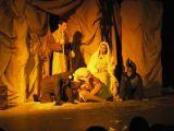 28-12-08- Getsemaní Teatro. Navidad, Navidad, Loca Navidad 63