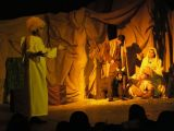 28-12-08- Getsemaní Teatro. Navidad, Navidad, Loca Navidad 64