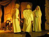28-12-08- Getsemaní Teatro. Navidad, Navidad, Loca Navidad 65