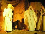 28-12-08- Getsemaní Teatro. Navidad, Navidad, Loca Navidad 66
