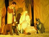 28-12-08- Getsemaní Teatro. Navidad, Navidad, Loca Navidad 67