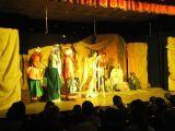28-12-08- Getsemaní Teatro. Navidad, Navidad, Loca Navidad 68