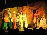 28-12-08- Getsemaní Teatro. Navidad, Navidad, Loca Navidad 69