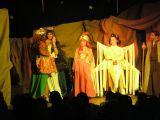 28-12-08- Getsemaní Teatro. Navidad, Navidad, Loca Navidad 70