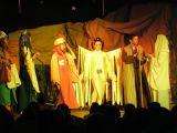 28-12-08- Getsemaní Teatro. Navidad, Navidad, Loca Navidad 72