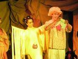 28-12-08- Getsemaní Teatro. Navidad, Navidad, Loca Navidad 73