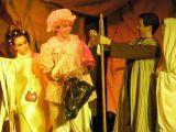 28-12-08- Getsemaní Teatro. Navidad, Navidad, Loca Navidad 74