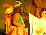 28-12-08- Getsemaní Teatro. Navidad, Navidad, Loca Navidad 75