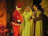 28-12-08- Getsemaní Teatro. Navidad, Navidad, Loca Navidad 78