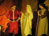 28-12-08- Getsemaní Teatro. Navidad, Navidad, Loca Navidad 79