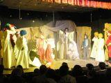 28-12-08- Getsemaní Teatro. Navidad, Navidad, Loca Navidad 83