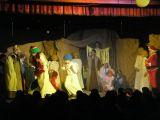 28-12-08- Getsemaní Teatro. Navidad, Navidad, Loca Navidad 85