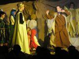 28-12-08- Getsemaní Teatro. Navidad, Navidad, Loca Navidad 86