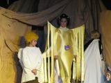 28-12-08- Getsemaní Teatro. Navidad, Navidad, Loca Navidad 88