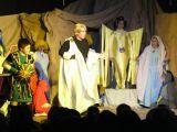 28-12-08- Getsemaní Teatro. Navidad, Navidad, Loca Navidad 89