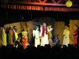 28-12-08- Getsemaní Teatro. Navidad, Navidad, Loca Navidad 90