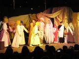 28-12-08- Getsemaní Teatro. Navidad, Navidad, Loca Navidad 92