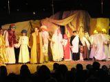 28-12-08- Getsemaní Teatro. Navidad, Navidad, Loca Navidad 93