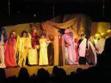 28-12-08- Getsemaní Teatro. Navidad, Navidad, Loca Navidad 94
