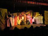 28-12-08- Getsemaní Teatro. Navidad, Navidad, Loca Navidad 95