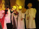 28-12-08- Getsemaní Teatro. Navidad, Navidad, Loca Navidad 96