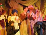 28-12-08- Getsemaní Teatro. Navidad, Navidad, Loca Navidad 97