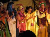 28-12-08- Getsemaní Teatro. Navidad, Navidad, Loca Navidad 98